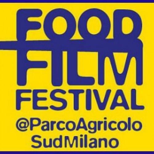 Food Film Festival al Parco agricolo sud di Milano: cinema, cibo e sostenibilità a km0