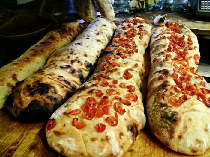 pane-pizza-boulangerie MP