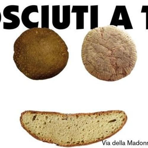Cene della settimana a Roma, dalla serata francese al Brancaleone al cous cous di Trimani fino all'aperitivo di Molo 10
