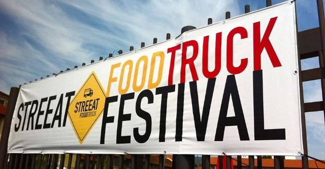 streeat-food-truck-festival-milano-2014