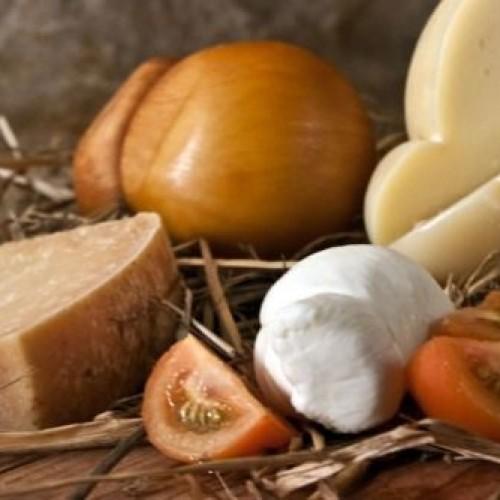 Taste It, il supermercato della qualità italiana via web