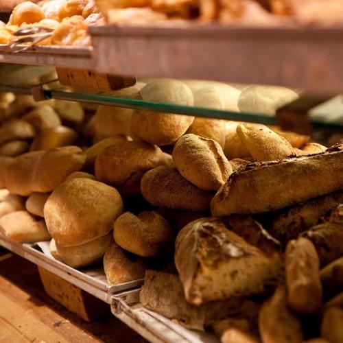 I migliori forni di Roma: 20 panifici dove il pane e la pizza sono a regola d'arte (non solo Bonci e Roscioli)