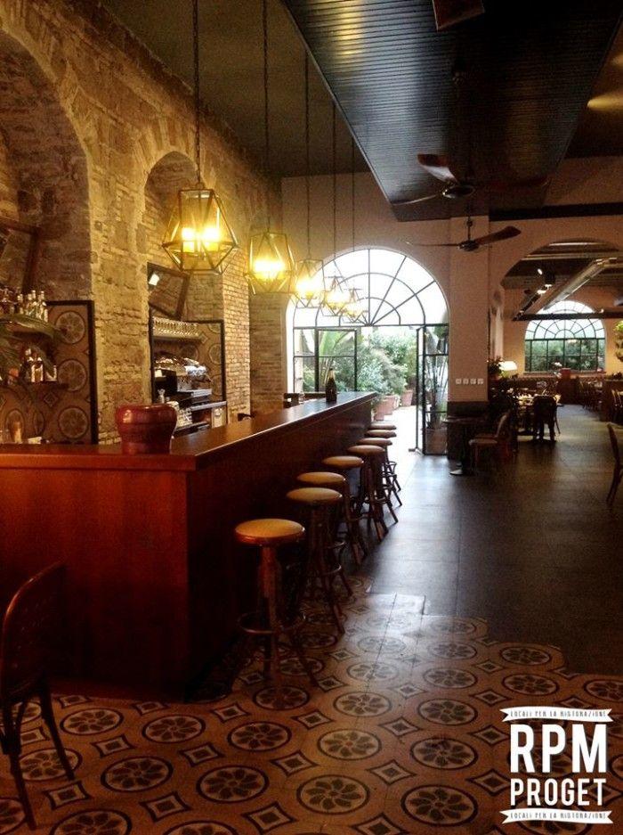 Riso a Roma, il ristorante cinese elegante e buono (ma con menu banale) – Puntarella Rossa