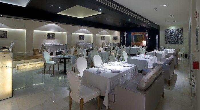 Cenone di capodanno 2014 2015 a roma ristoranti di - Ristorante con tavoli all aperto roma ...