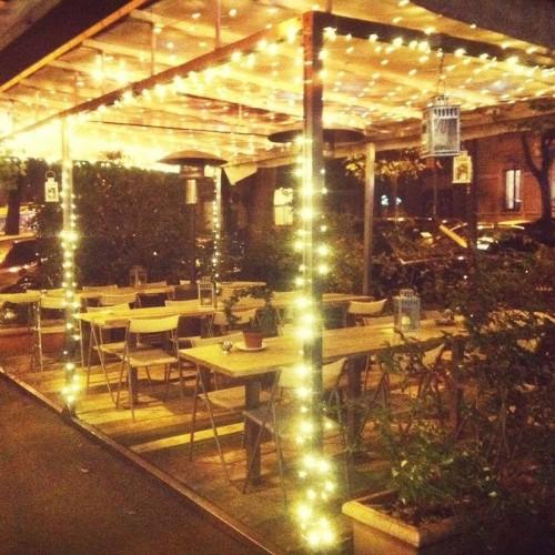 Brunch a Milano: 42 indirizzi per un fine settimana pre-natalizio. Due novità: Gattò e Bjork Swedish Brasserie