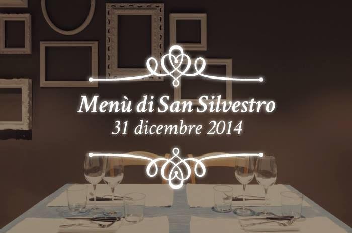 Cenone di capodanno 2015 a milano i migliori ristoranti - Caterina cucina e farina ...