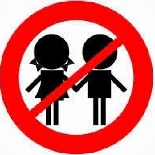 No ai bambini al ristorante: da Spirito a Roma ingresso no kids (ma è polemica)