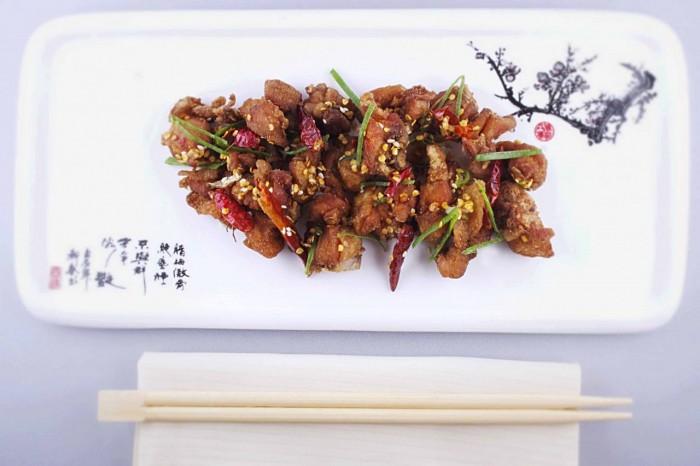wang jiao