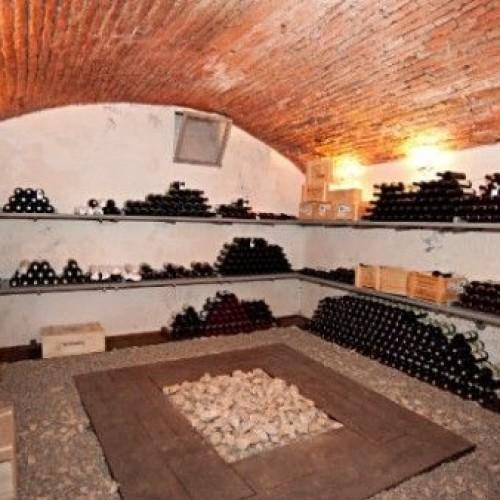 Le migliori enoteche e wine bar di Firenze: buon vino e buon cibo