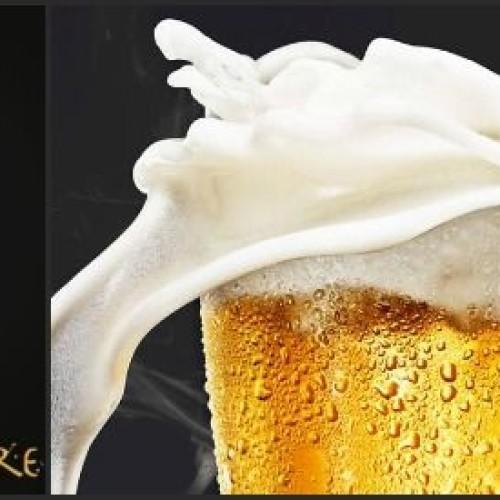 Comprare la birra artigianale on line? Su birreggiare.com