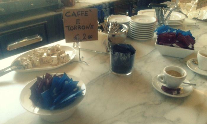 caffè-gianni-frasi-mangiari-di-strada