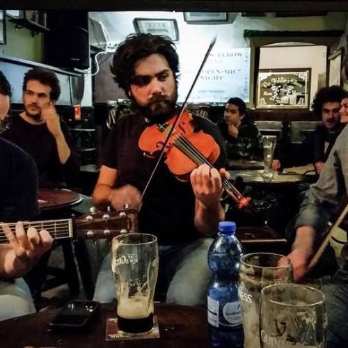 I migliori Irish pub di Firenze, gli indirizzi dove trovare un angolo d'Irlanda