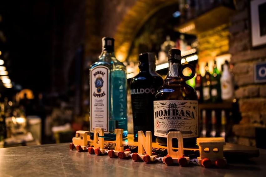 gin012 eventi milano dicembre 2015