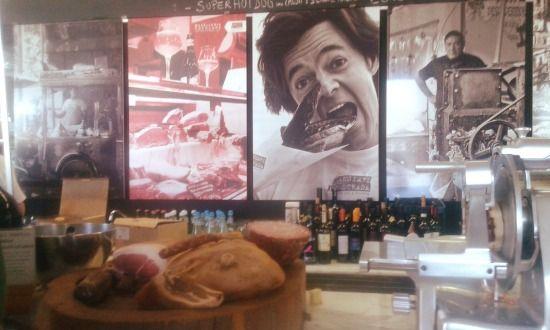 mangiari-di-strada-lorenteggio-milano