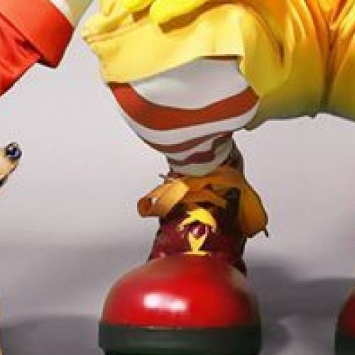 Taco Bell contro McDonald's: 'una dittatura comunista' dello junk food