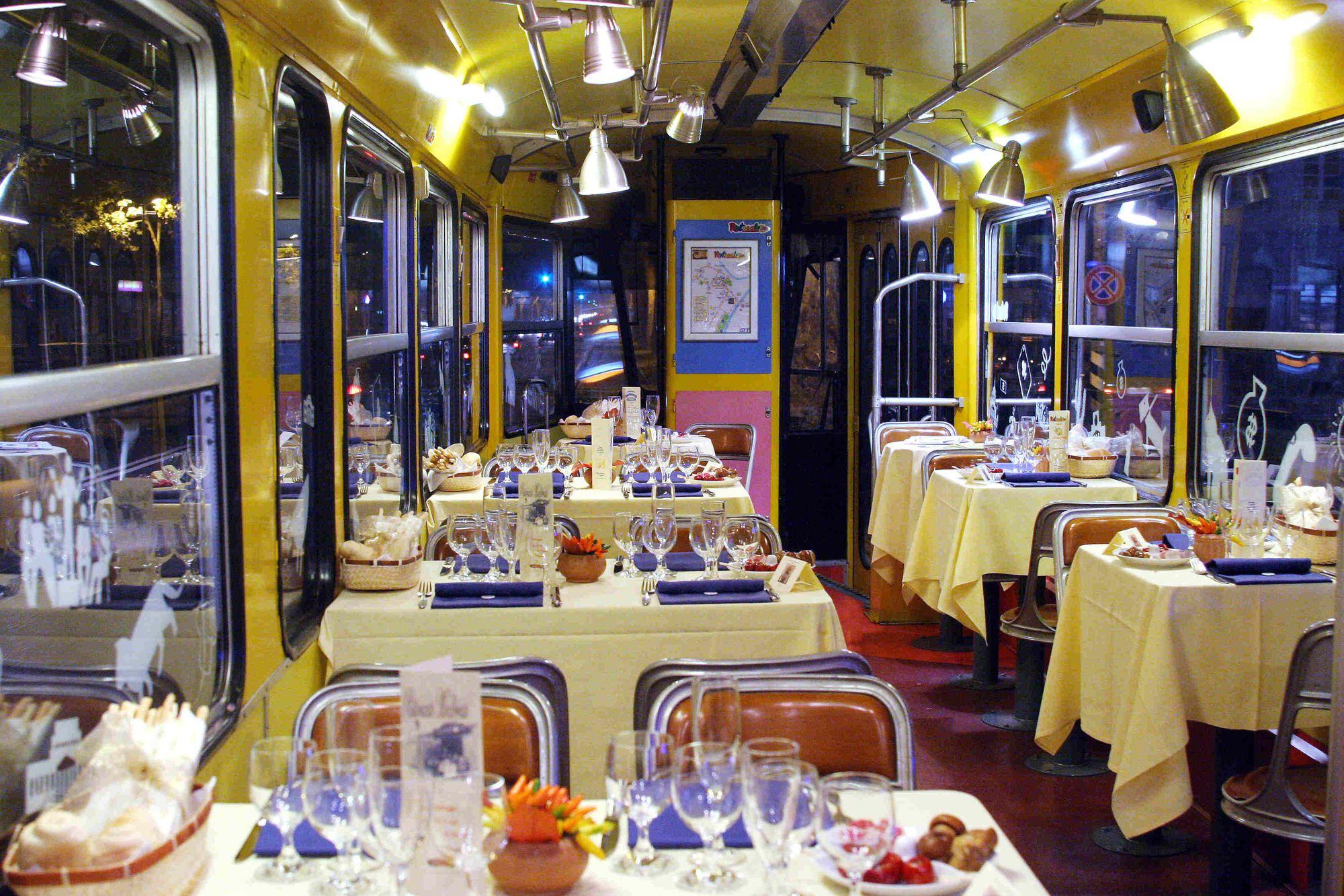 Festa della donna 8 marzo con cene e aperitivi a roma for Tara ristorante milano