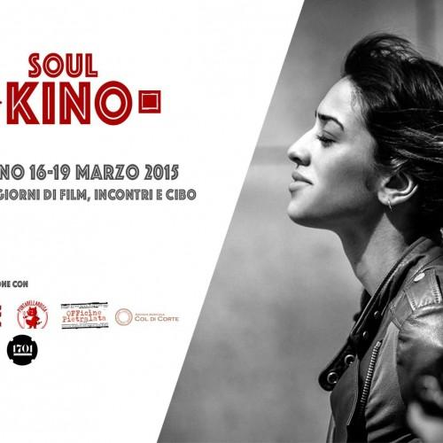 Soul Kino Milano, da lunedì cinque giorni di film e vino all'Expo Gate