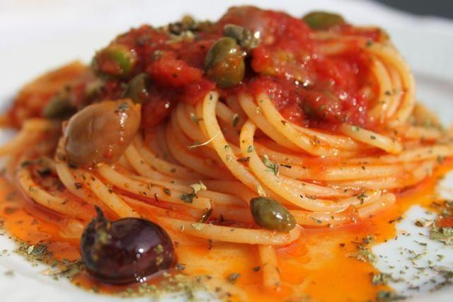 spaghetti-eoliana