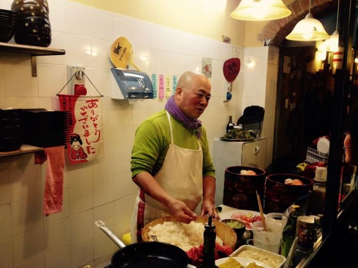Iyo_sushi