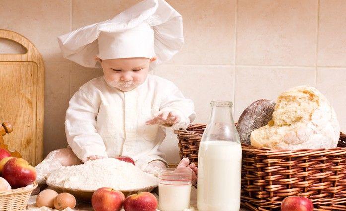 Corsi di cucina a genova aprile 2015 - Corsi di cucina professionali ...