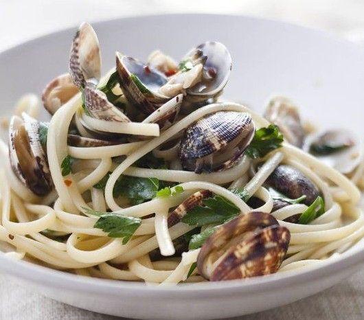 mangiare sul litorale romano ostia fregene anzio