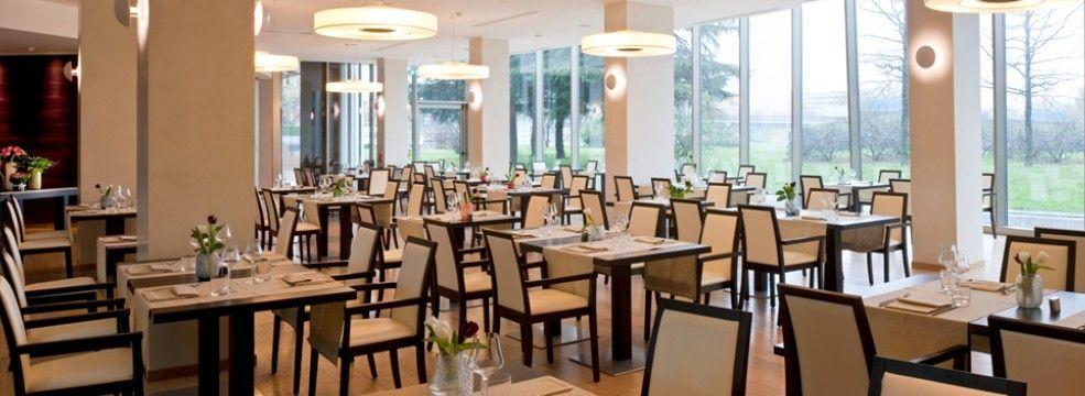 Dove mangiare al salone del mobile 2015 i ristoranti for Ristoranti di design