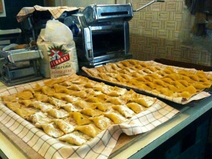 pasta-fresca-mauro-ilbolognese