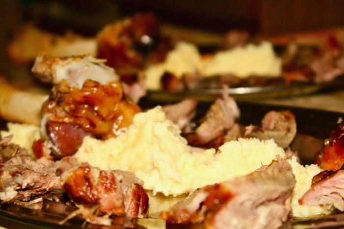 secondi-carne-mauro-il-bolognese