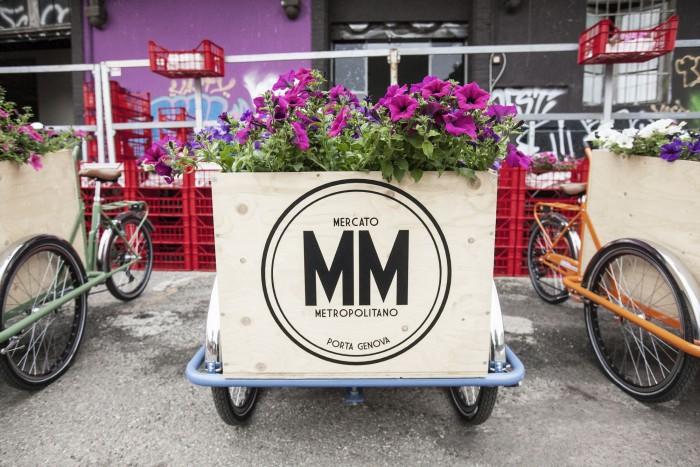 mercato metropolitano milano fuori expo