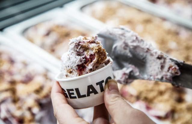 gelato festival milano