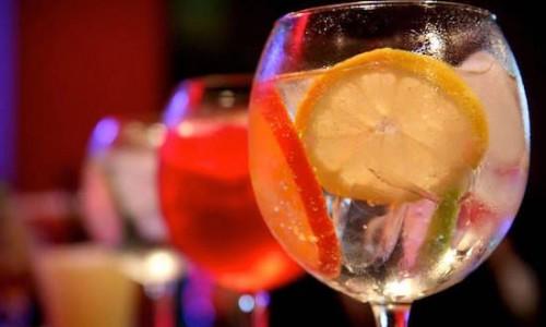 I migliori aperitivi di Genova (buoni anche per il portafogli)