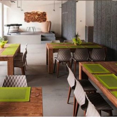 CoCheffing al QKing di Milano: preparare una cena gourmet con l'aiuto di uno chef professionista