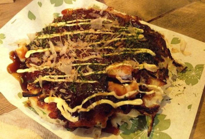 casello-giallo-okonomiyaki-maido