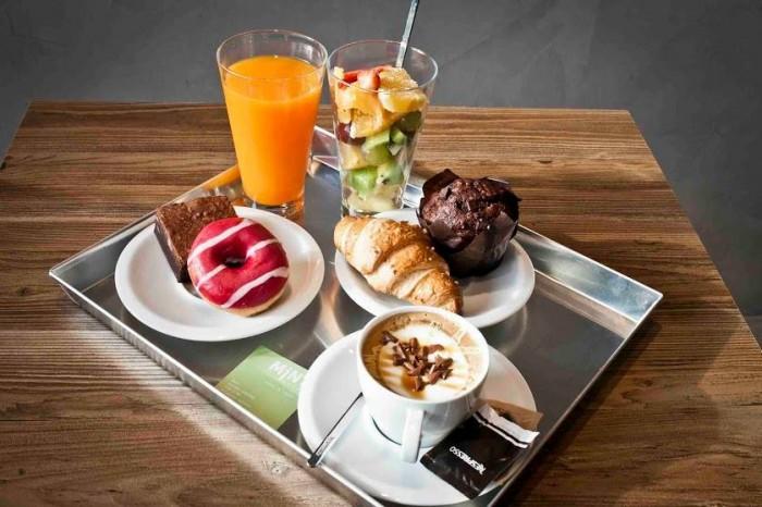 mint-caffe-colazione