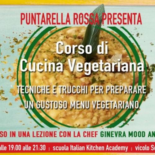 corso di cucina vegetariana a roma puntarella rossa torna in cucina