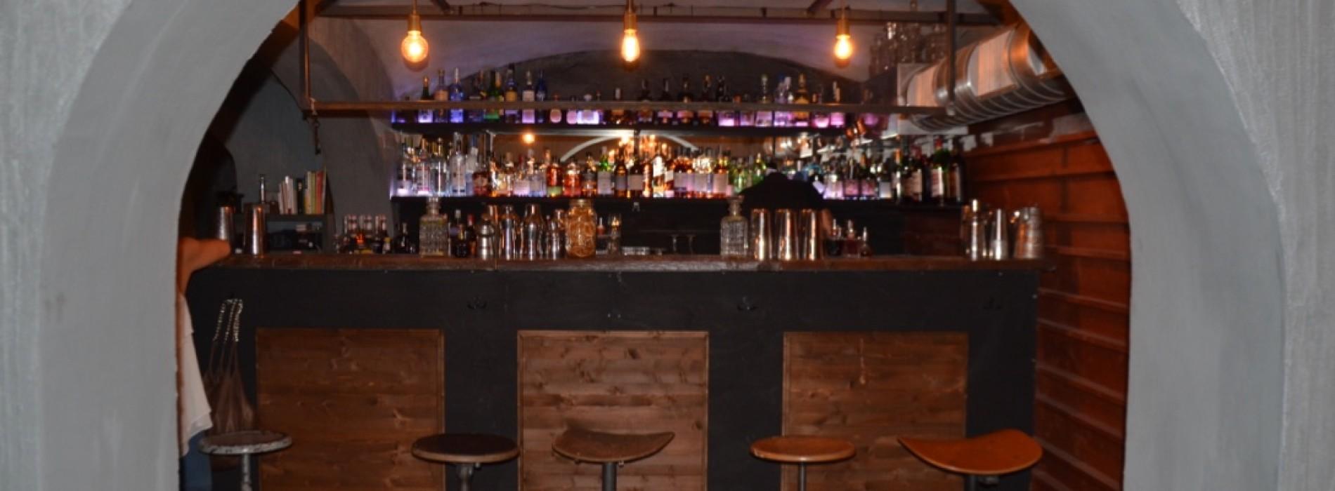 cocktail bar per le serate in centro apt a monti il nuovo cocktail ...