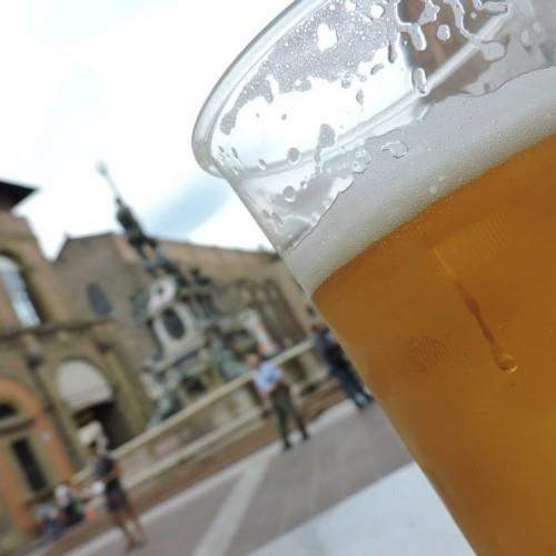 Tapas and beer fest a Bologna, tre giorni di birra e tapas petroniane