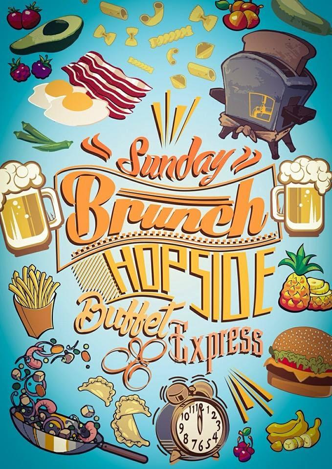 brunch hopside sett 2015