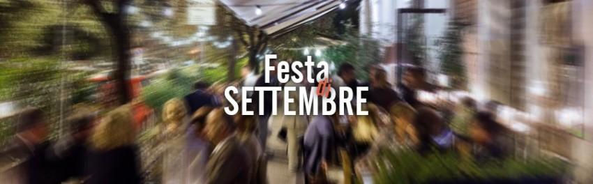 festa-di-settembre