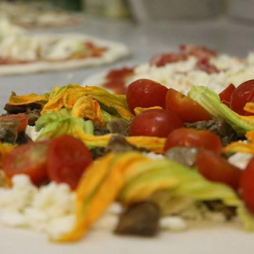 Ristoranti per celiaci a Roma: dieci indirizzi per mangiare pizza e gelato gluten free