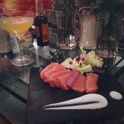 Eventi a Roma ottobre 2015: questa sera gli aperitivi di Queen Makeda, Latteria, Settembrini