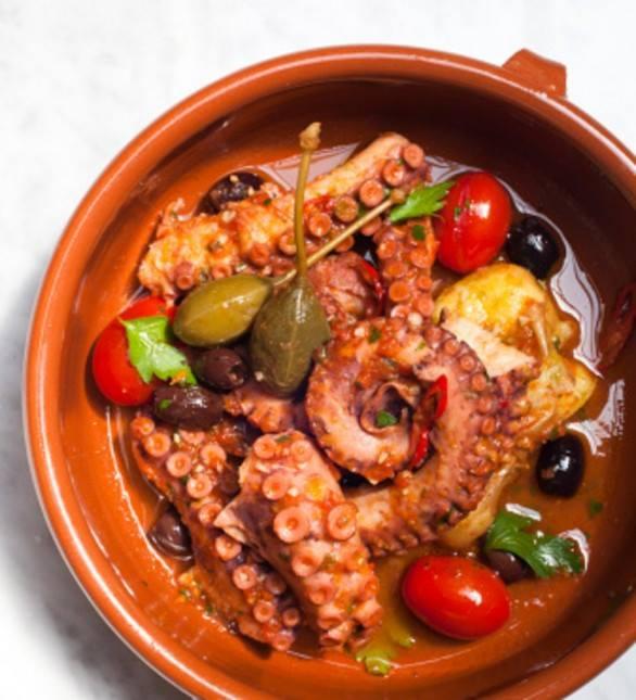 I migliori brunch di milano 2015 - Caterina cucina e farina ...