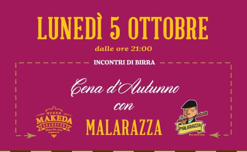 cena malarazza queen makeda_5