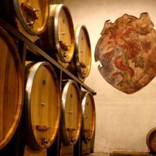 Eventi a Roma ottobre 2015: questa sera i vini doc della Terra del Cesanese da Slow Food