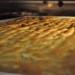 La migliore focaccia genovese: i 16 panifici dove mangiarla