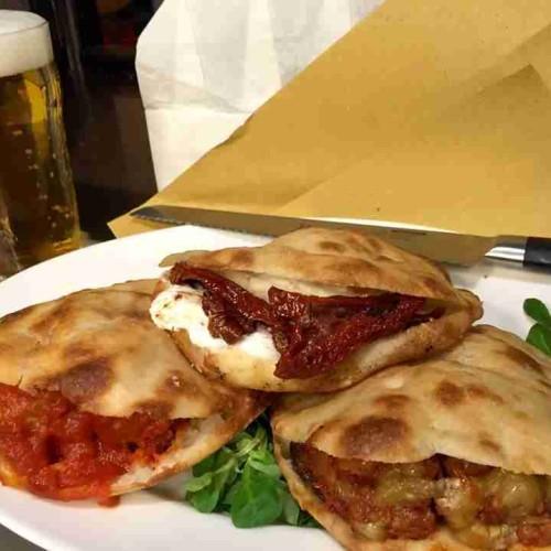 Eventi a Roma ottobre 2015: cibo e jazz al Bistrot Bio, Eurhop e Cucine di Strada a Garbatella nel weekend