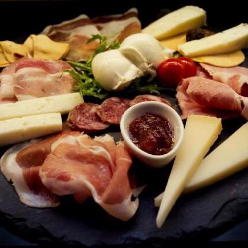 Eventi a Roma ottobre 2015: degustazione di vini da Cavour 313 e Trimani, cena speciale da Settembrini