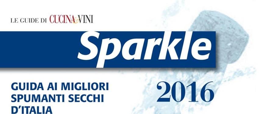 Sparkle day 2016 roma migliori bollicine italiane for Migliori cucine italiane 2016