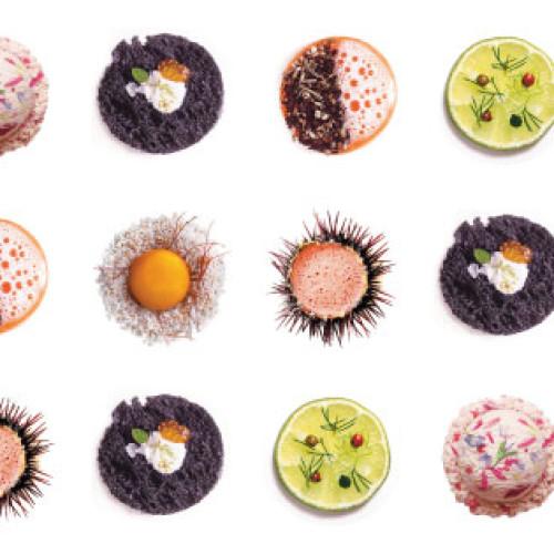 Eventi Milano novembre 2015: Cooking for art a Tortona da oggi fino a lunedì