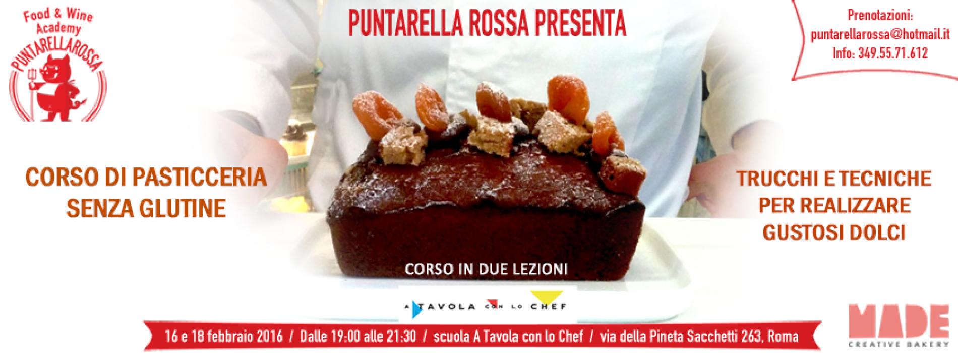 Corsi Cucina Roma – Idea d'immagine di decorazione